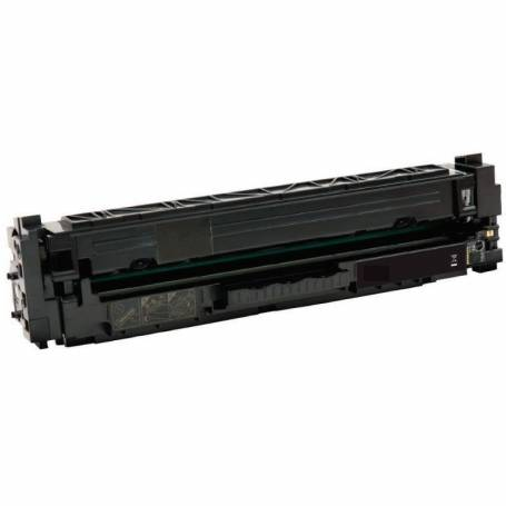 Toner para HP CF410A Negro alternativo