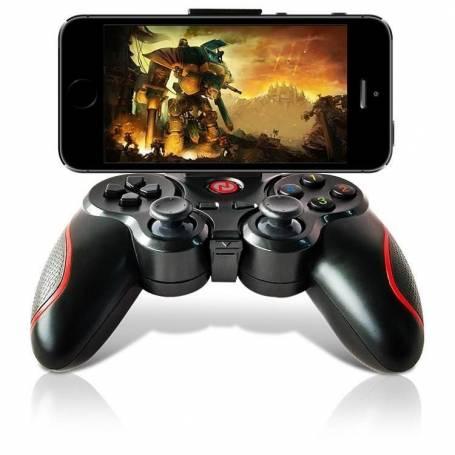 Joystick Inalambrico Noga NG-2GO1 para android