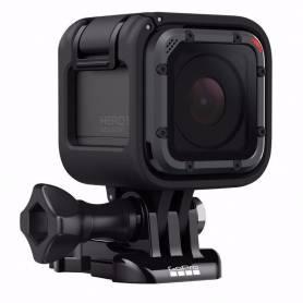 Action Cam NOGAPRO HD 720P