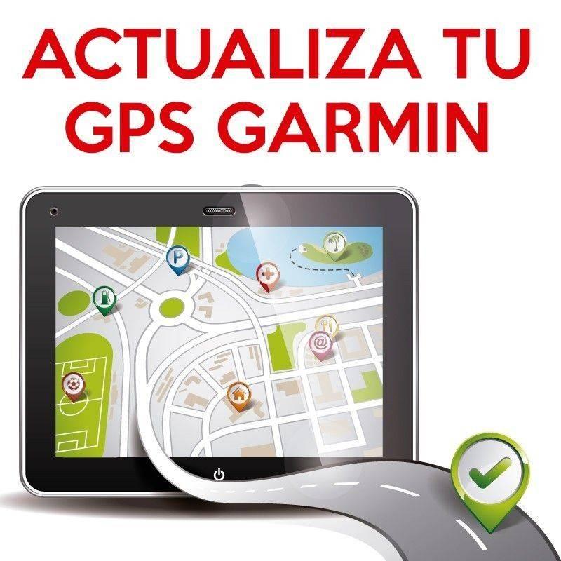 Gps Garmin Nuvi 44 Pantalla de 4.3