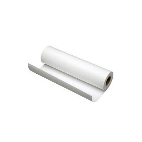 Rollo papel Bond platinum 0.61 x 50 Mts. 80 Grs Mod 830017