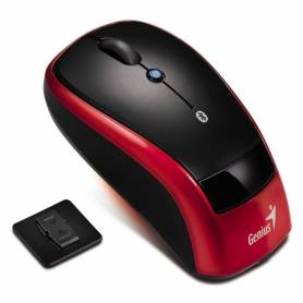 Mouse óptico Bluetooth Navigator 9005BT