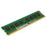 Memoria Kingston DDR3  4GB 1333 MHZ