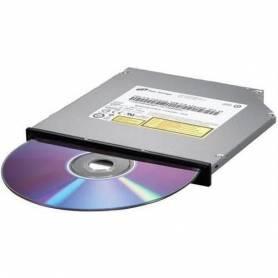 Grabadora DVD Slim para notebook SATA LG
