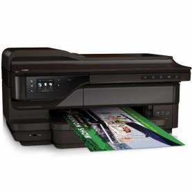 Multifuncion HP Office Jet 7610 A3