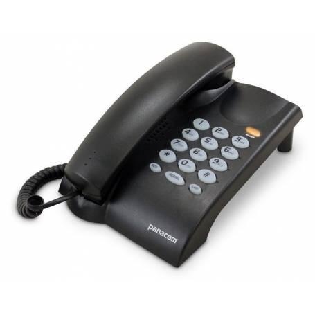 Telefono PA-7540 Panacom de mesa
