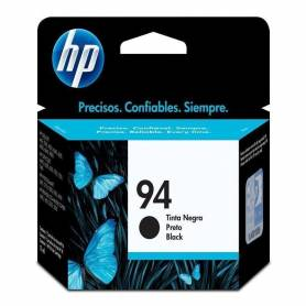 Cartucho HP 94 negro original OFERTA