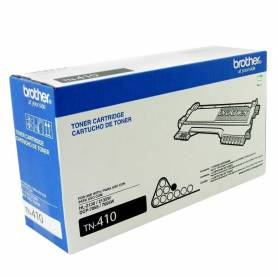 Toner BROTHER TN-410 ORIGINAL OFERTA !!!!!