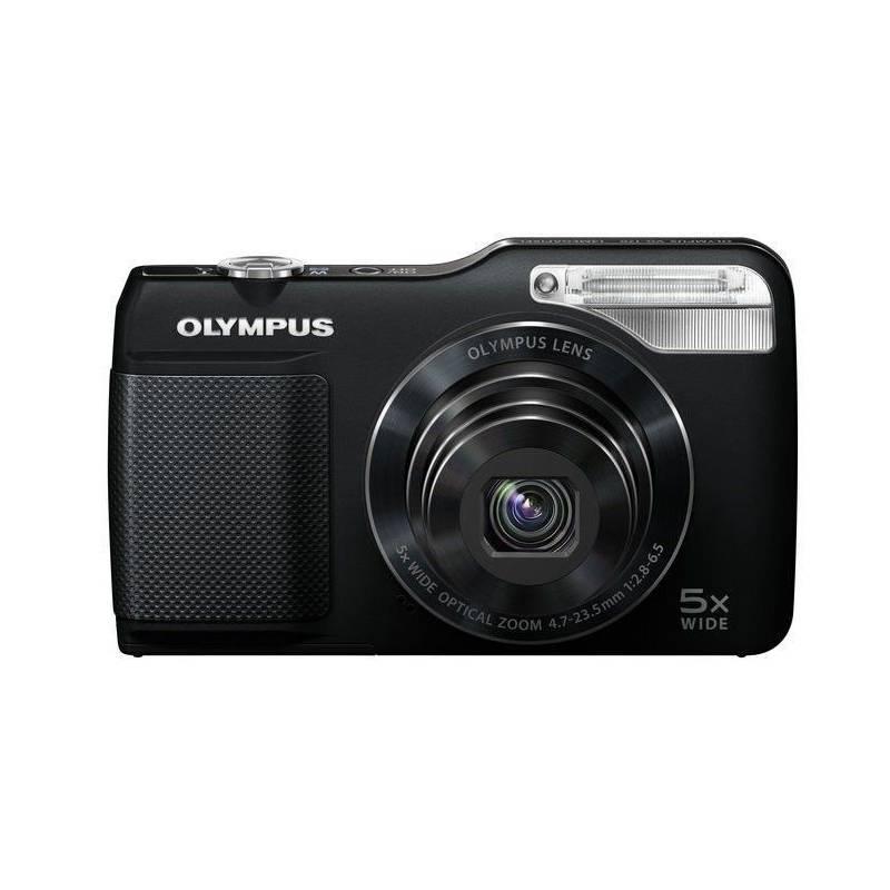 camara-digital-olympus-vg-170