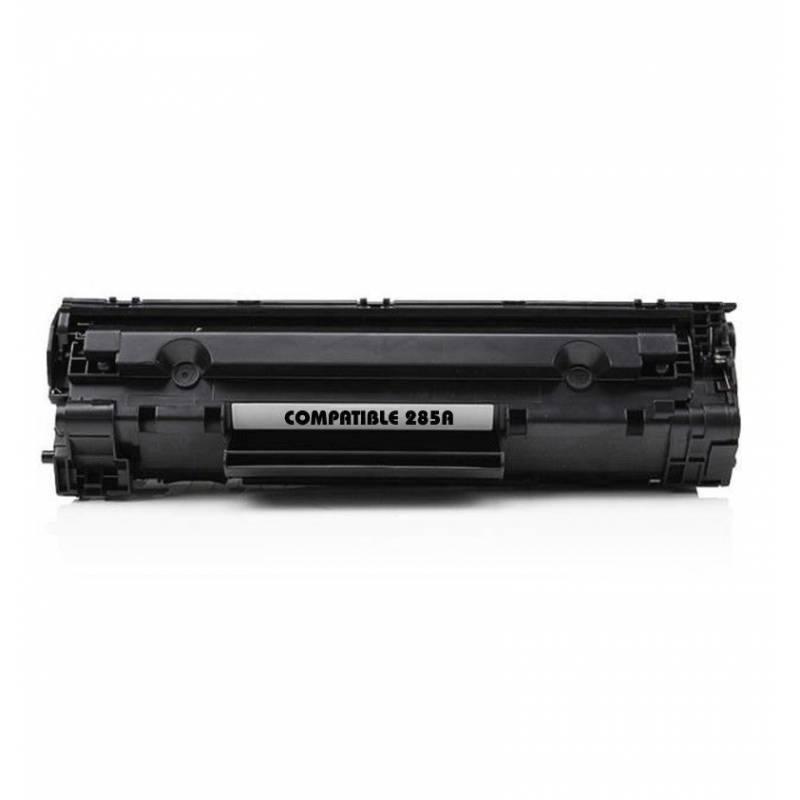 Toner HP CE285A toner original