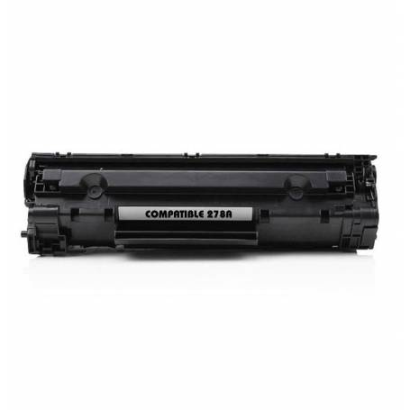 Toner para HP 78A alternativo