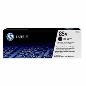 Cartucho HP CE285A toner original
