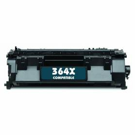Toner para HP 64X alternativo