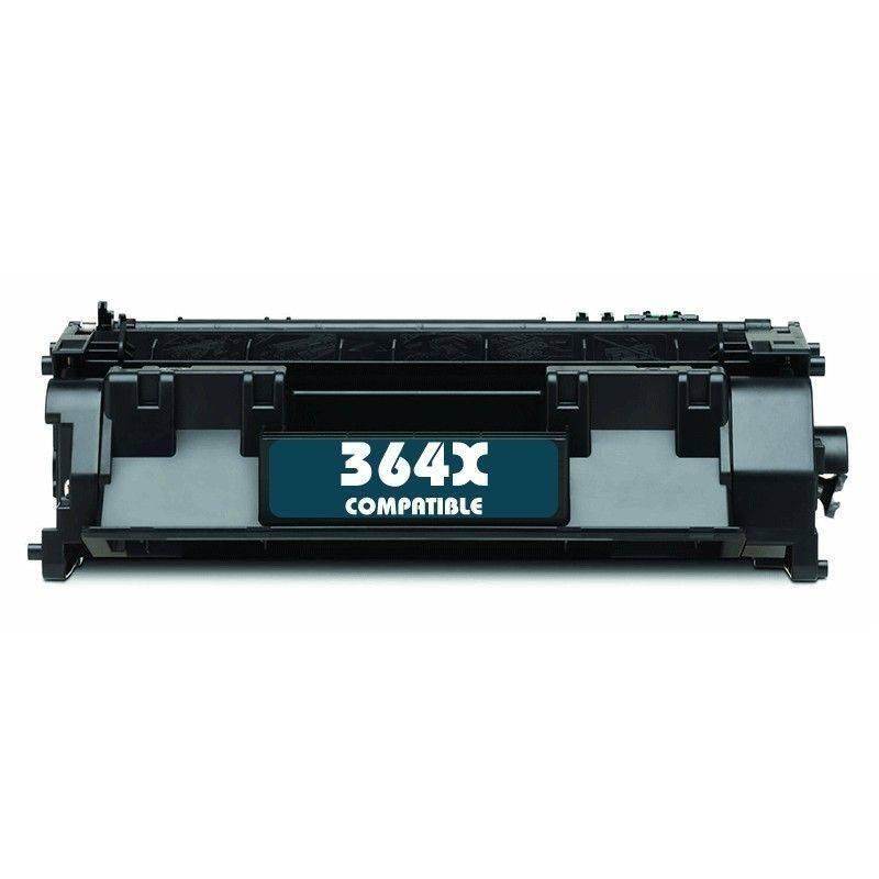 Toner HP 64X toner original