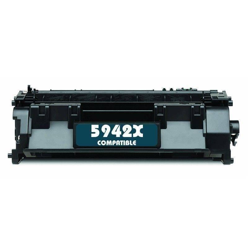 Toner para HP 42X alternativo