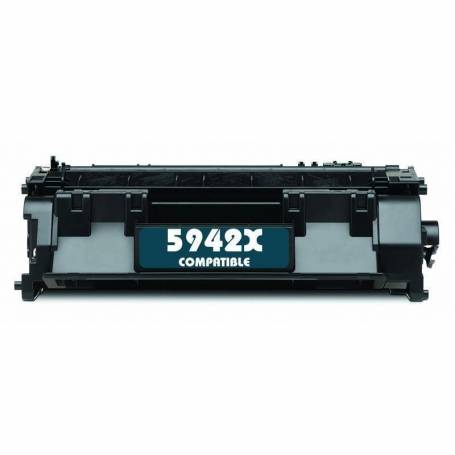Toner para HP 42X alternativo