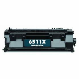 Toner para HP 11X alternativo