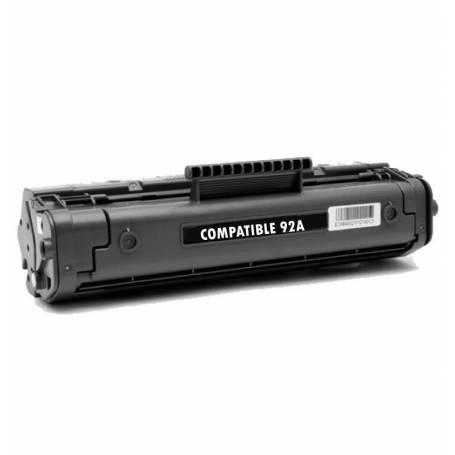 Toner para HP 92A alternativo