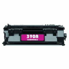 Toner para HP 90A alternativo