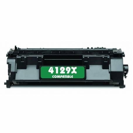 Toner para HP 29X alternativo