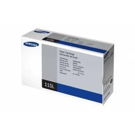 Samsung MLT D115 Negro toner original