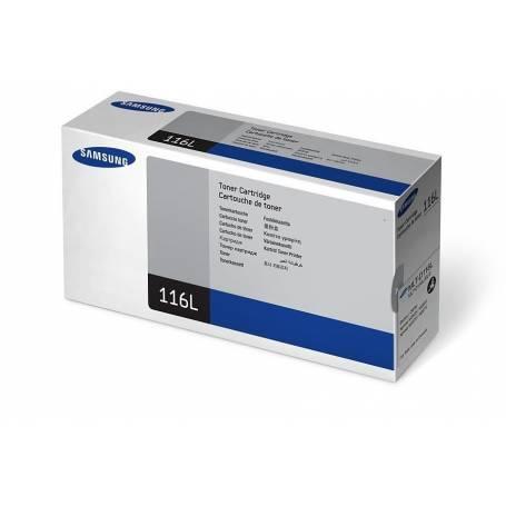 Samsung MLT D116 Negro toner original
