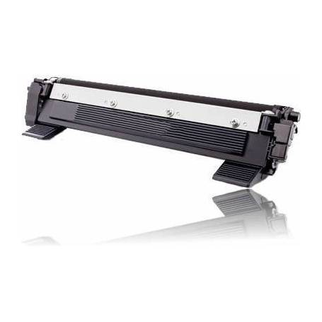 Toner para BROTHER TN-1060 alternativo