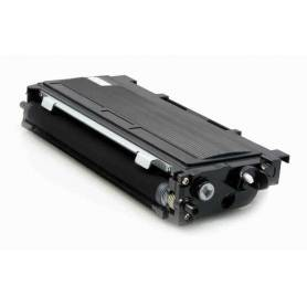 Toner para BROTHER TN-360 alternativo