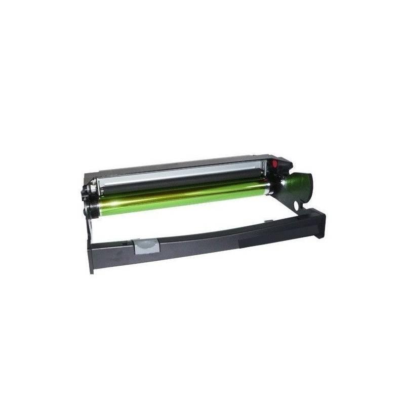 Fotoconductor para Lexmark E260 alternativo