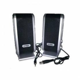 Parlante Sentey MSP 303 USB