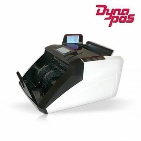 Contador de billetes Dynapos DYN-BC1020M