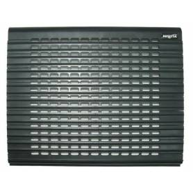 NS-CN3 Base Cooler plegable Notebook Nisuta