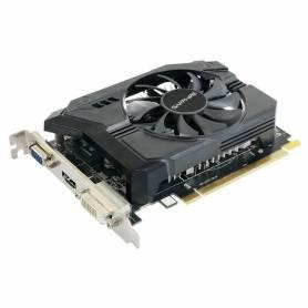 Placa de video Radeon R7 250 2GB GDDR3 PCIe Sapphire