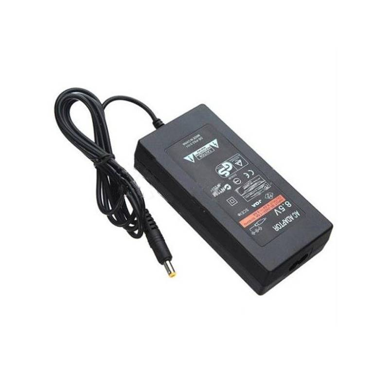 Fuente para consolas Playstation  serie 7000 input 110 -220V OutPut 8.5V