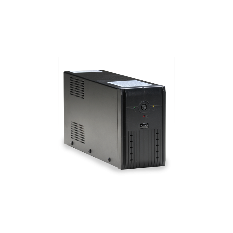 UPS + Estabilizador PSD-800 Kanji 480W