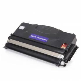 Toner para Lexmark E120 negro