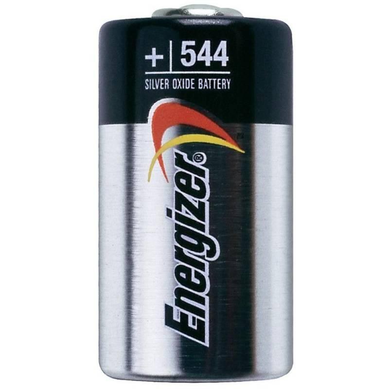 Pila alcalina Energizer A544 / 6V por unidad