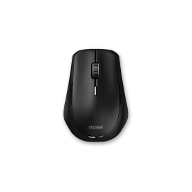 Mouse Noganet NGM-422 USB