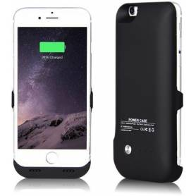 Bateria Externa y cargador para Iphone 6 PLUS