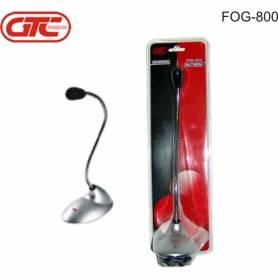 Microfono GTC Mic-01A