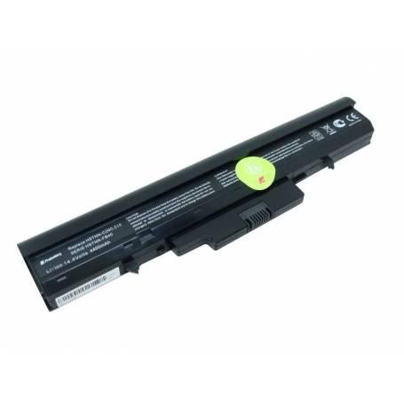 Bateria para Notebook HP 510 2200mAh