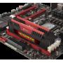 Memoria 8GB DDR3 2400MHZ (2x4) Corsair Vengeance PRO SERIES