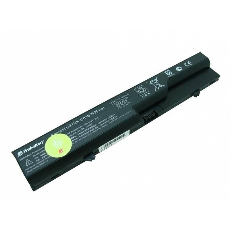 Bateria para Notebook HP 420 425 620 4320 4520 4720 4400mAh