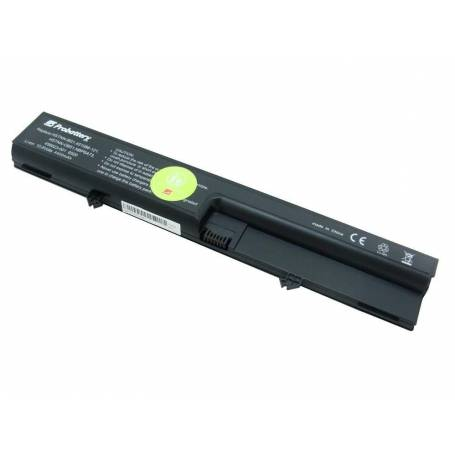 HP 6520 Bateria para Notebook HP 515 / 516 / 540 / 6535S / 6520 SERIES