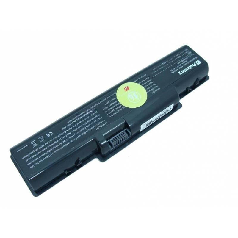 Bateria para Notebook ACER 4520 4920G 4710G 4310