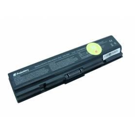 A215 Bateria para Notebook TOSHIBA A200 A205 A215 A300 A305 L300 SERIES 4400mAh