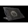 Base para Notebook NG-Z894