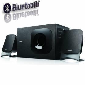 Parlantes 2.1 Edifier M1370 Bluetooth
