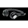 Auricular Logitech USB Headset H390