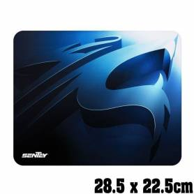Pad Gamer Sentey Origins 28.5 x 22.5cm